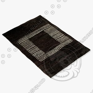 ma sartory rugs nc-408