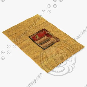 sartory rugs nc-418 max