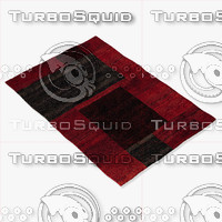 sartory rugs nc-436 3d 3ds