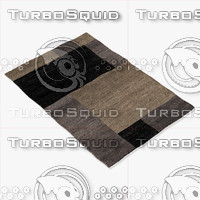 3d sartory rugs nc-438 model