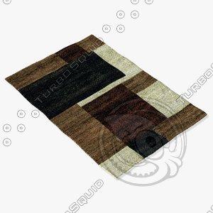 max sartory rugs nc-440