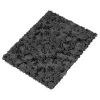 fur carpet 3d model
