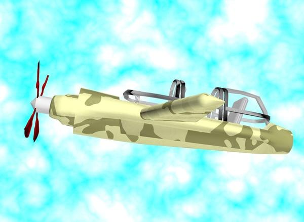 3ds max classic plane