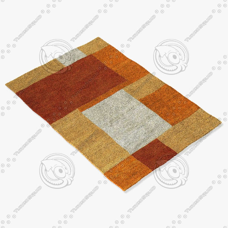 3ds sartory rugs nc-444
