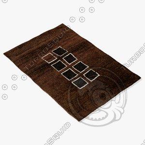 max sartory rugs nc-448