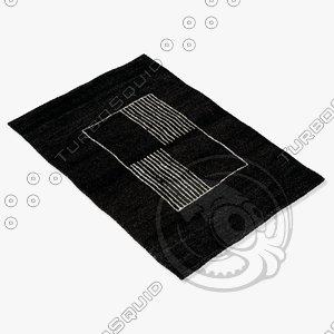 3d sartory rugs nc-466