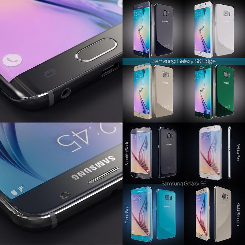 phones samsung galaxy s max