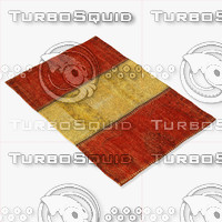 3d sartory rugs nc-478 model