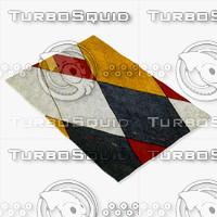 max sartory rugs nc-482