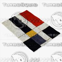 max sartory rugs nc-484