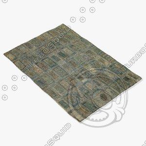 max sartory rugs nc-490