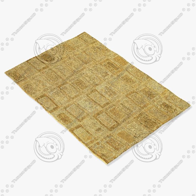 sartory rugs nc-492 ma