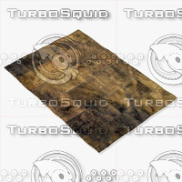 3d sartory rugs nc-498 model