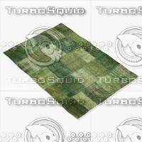 max sartory rugs nc-508