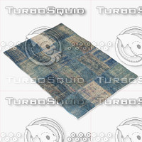 sartory rugs nc-512 3ds