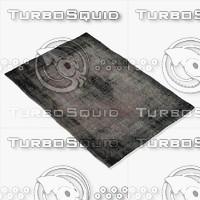 max sartory rugs nc-516