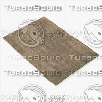 3d sartory rugs nc-522 model