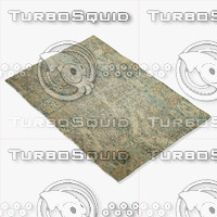 3d sartory rugs nc-532