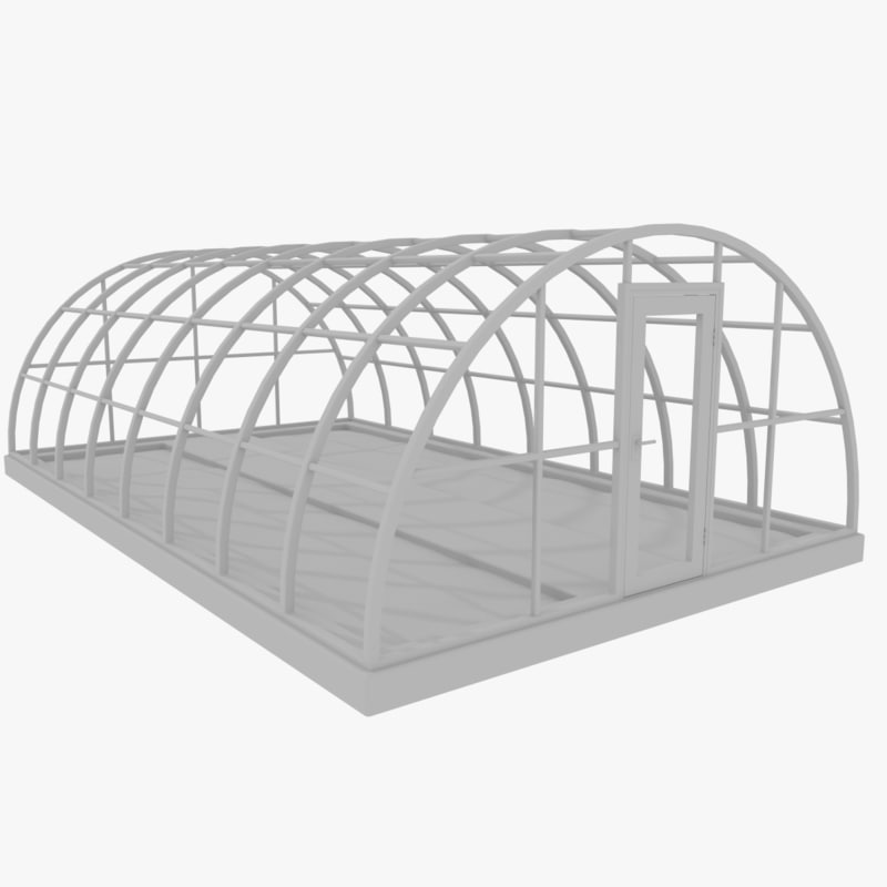 Greenhouse 3D Models for Download | TurboSquid on small bell tower designs, small gazebo designs, small pre-built homes, small boat slip designs, small business designs, small green roof designs, small science designs, small greenhouses for backyards, small wood designs, small industrial building designs, small flowers designs, small glass designs, small sauna designs, small garden designs, small spring designs, small floral designs, glass greenhouses designs, small carport designs, small boathouse designs, small hotel designs,