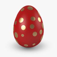 Easter Egg V3
