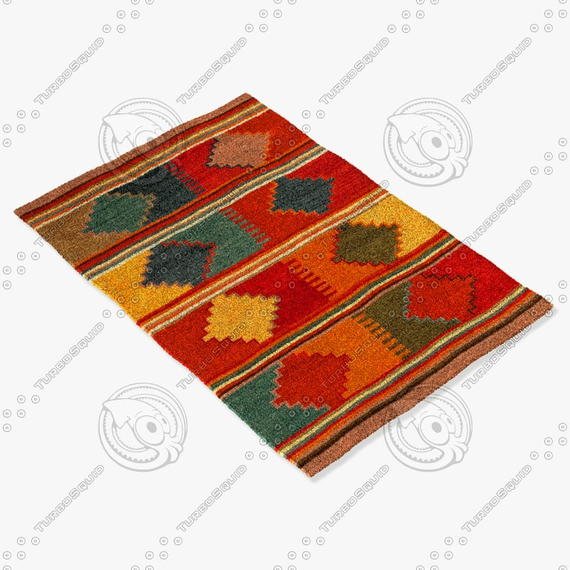 jaipur rugs at04 3ds