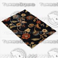 3ds jaipur rugs bl11