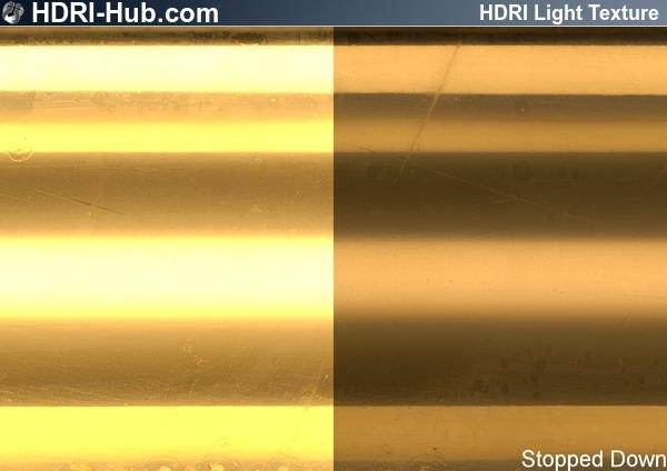 HDR Light Neon_Light