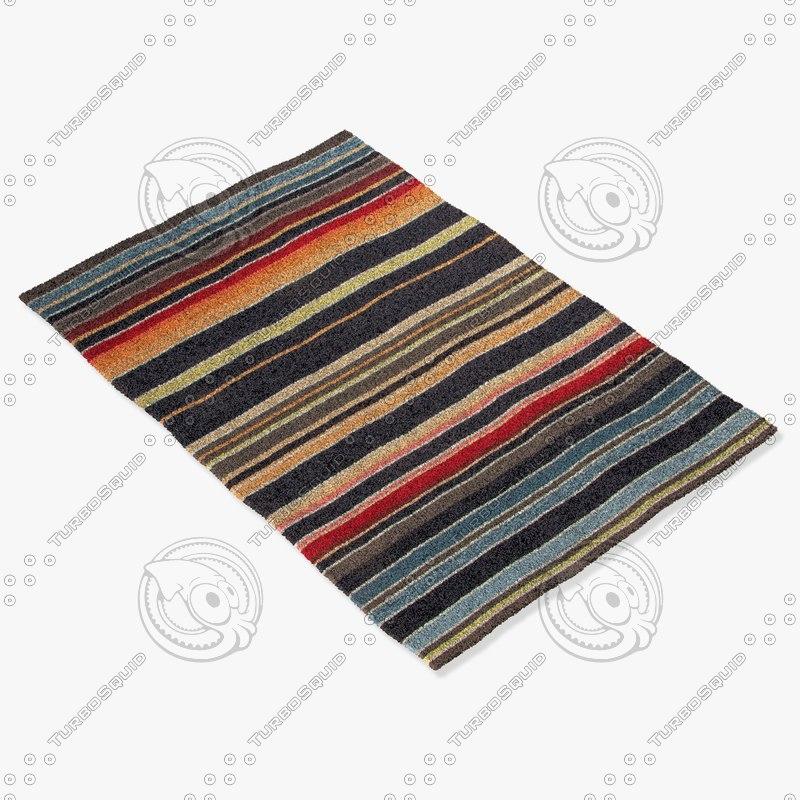 max jaipur rugs co03