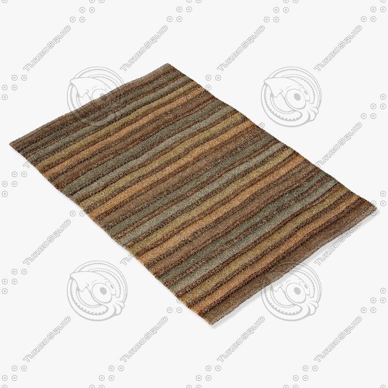 jaipur rugs cp12 3d 3ds