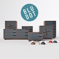 blu dot modu-licious max free