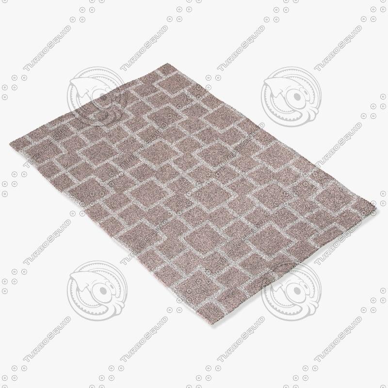 max jaipur rugs ct32