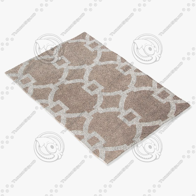 max jaipur rugs ct34