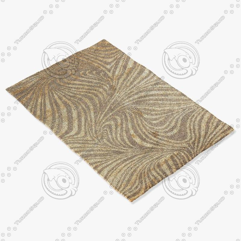 jaipur rugs er02 max