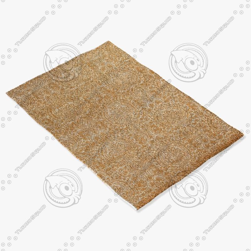 jaipur rugs er09 max