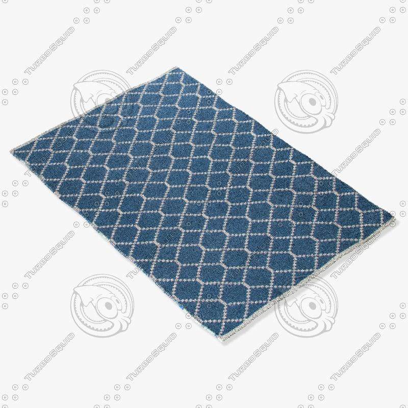 jaipur rugs ese01 max