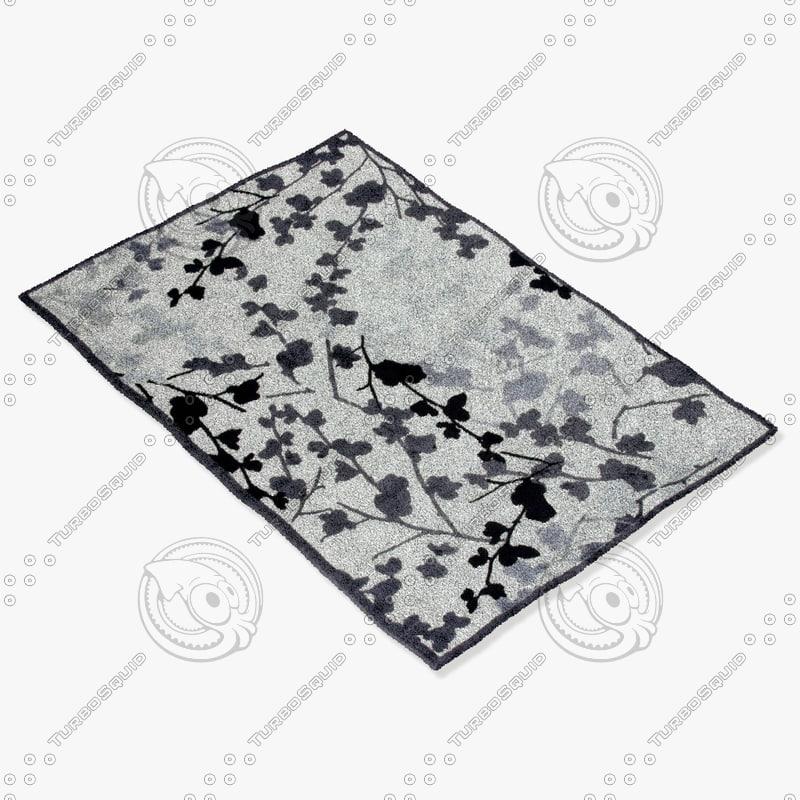 jaipur rugs fb18 max