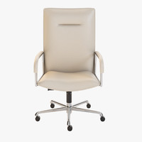 max norman office chair