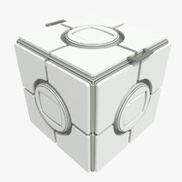 max container scifi box