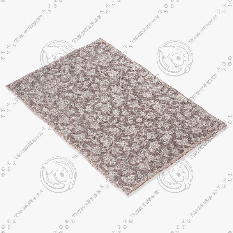jaipur rugs fb54 3ds