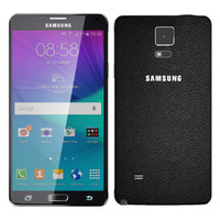 samsung galaxy note 4 max