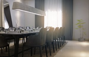 scene dining room ready max