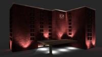 l style hotel max
