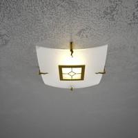ARTELAMP ceiling luminaire 3d model