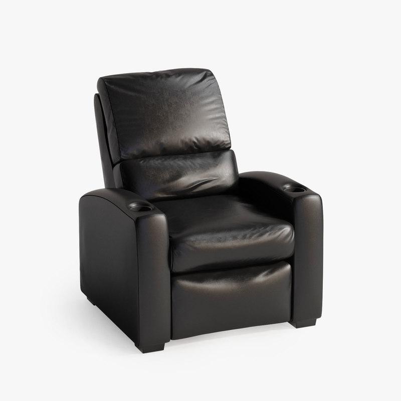 3d acoustic verona theatre seating