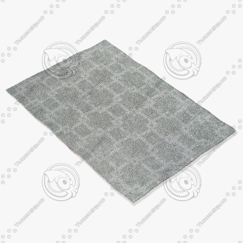 3ds max jaipur rugs mt25
