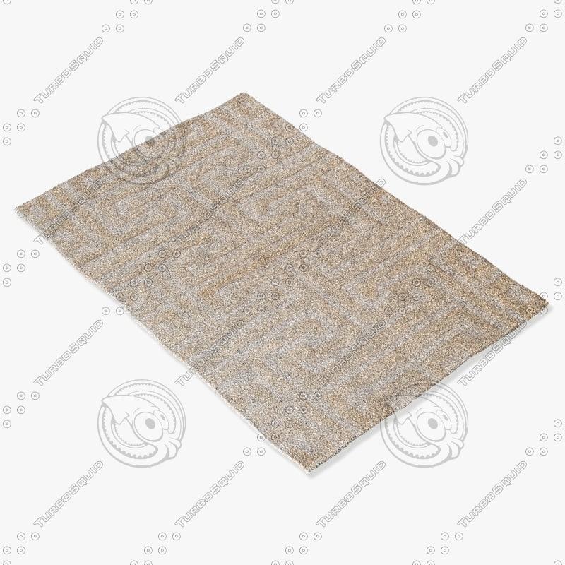 3d jaipur rugs non04