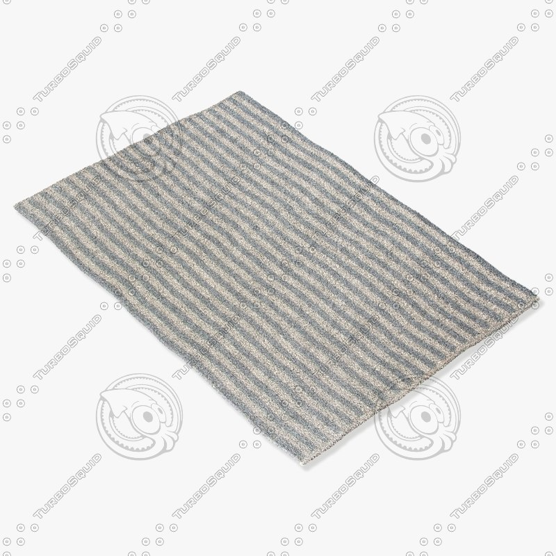 jaipur rugs pla02 max