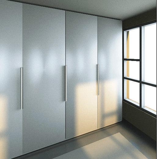 max closet