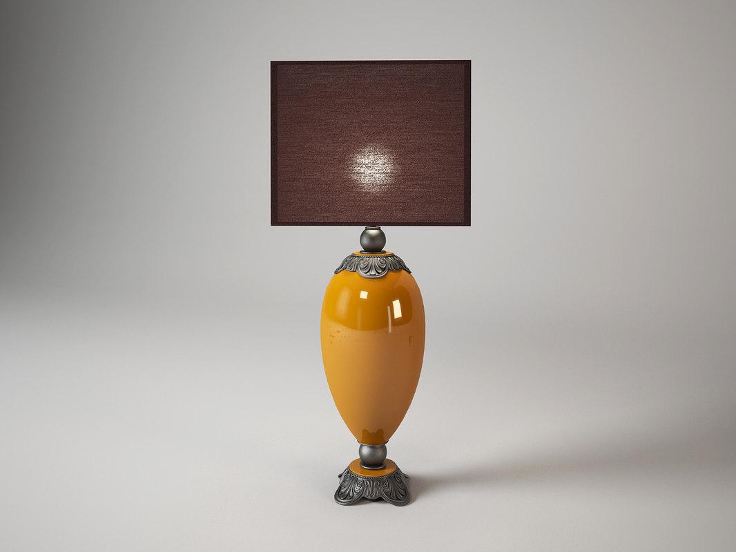 dxf cl1873 fine art lamps