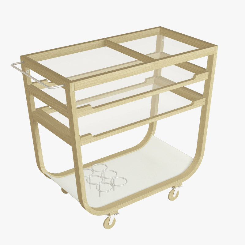 catalog white products en cart stenstorp us ikea kitchen